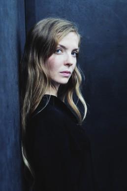 Pheline Roggan - Schauspielerin - ©