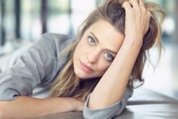 Heike Makatsch - Schauspielerin