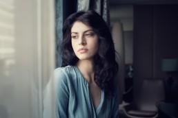 Violetta Schurawlow - Schauspielerin