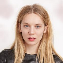 Lilith-Stangenberg - Schauspielerin