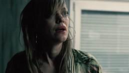 Titelbild Film: Fremde Tochter mit Heike Makatsch